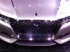 concept divine DS Mondial auto Paris 2014 (85)