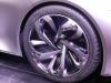 concept divine DS Mondial auto Paris 2014 (87)
