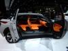 concept hyundai intrada Mondial auto Paris 2014 (148)