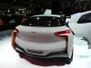 concept hyundai intrada Mondial auto Paris 2014 (149)