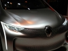 eolab Renault Mondial auto Paris 2014 (109)