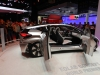 eolab Renault Mondial auto Paris 2014 (110)