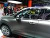 fiat 500x Mondial auto Paris 2014 (127)