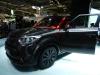kia soul magma Mondial auto Paris 2014 (152)