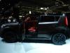 kia soul magma Mondial auto Paris 2014 (153)