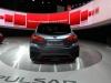 nissan pulsar nismo Mondial auto Paris 2014 (126)
