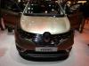 nouveau renault espace Mondial auto Paris 2014 (94)