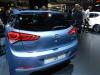 nouvelle hyundai i20 Mondial auto Paris 2014 (150)