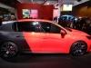 peugeot 308 R Mondial auto Paris 2014 (33)