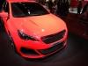peugeot 308 R Mondial auto Paris 2014 (37)