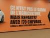 pub sixt Mondial auto Paris 2014 (133)
