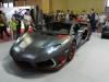 stand Lamborghini Mondial auto Paris 2014 (157)