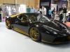 stand Lamborghini Mondial auto Paris 2014 (158)