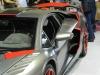 stand Lamborghini Mondial auto Paris 2014 (159)