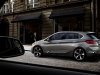 2012-bmw-active-tourer-concept