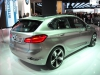 bmw-active-tourer-2012-3