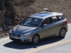 bmw-serie-2-active-tourer-2014