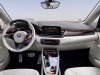 interieur-bmw-active-tourer-concept