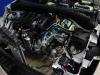 nouveau moteur hybrid air de PSA Peugeot Citroen