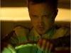 need for speed film 2014 aaron paul