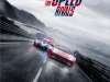 Jaquette Need for Speed Rivals PS4