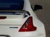 Photo de Nissan 370Z nismo 2013