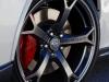 Nissan 370Z nismo 2013 vue e Toulouse
