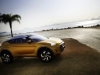 Photos Crossover Nissan Extrem Concept 2012
