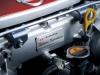 Nouvelle Nissan GTR 2013