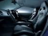 Intérieur Nouvelle Nissan GTR 2013
