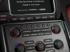 Nissan GT-R Gentleman Edition