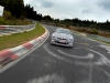 nissan-gt-r-nismo-2014-nordschleife-du-nurburgring-20