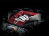 moteur-v6-3-8-gtr-2014
