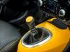 levier de vitesse Nissan Juke 2014