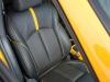 siège Nissan Juke 2014