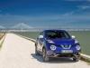 paysage Nissan Juke 2014
