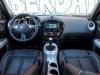 avant général Nissan Juke 2014