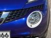 design feux Nissan Juke 2014