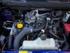 moteur 1,2l Nissan Juke 2014