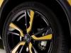 nouveau nissan juke 2014 - roue jante pneu