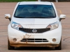 Nissan Note Ultra Ever Dry 2