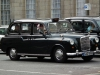 black-cab-londres-2