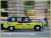 black-cab-londres-3