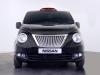 nissan-nv200-black-cab-taxi-londres-1