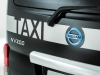 nissan-nv200-black-cab-taxi-londres-10