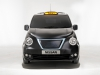 nissan-nv200-black-cab-taxi-londres-11