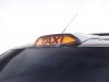 nissan-nv200-black-cab-taxi-londres-2