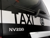 nissan-nv200-black-cab-taxi-londres-3