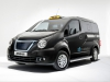 nissan-nv200-black-cab-taxi-londres-5