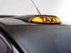 nissan-nv200-black-cab-taxi-londres-7